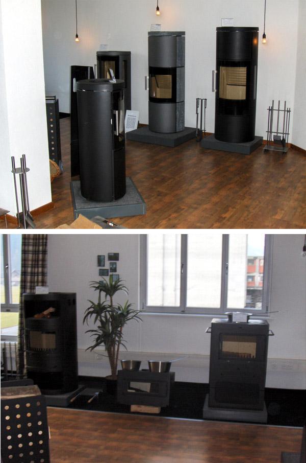 hwam kamine und fen in oey diemtigen schweiz ber uns. Black Bedroom Furniture Sets. Home Design Ideas